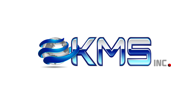 Knowledge Management Solutions, Inc. (KMS)